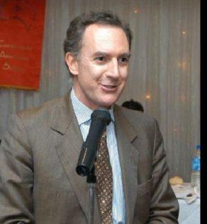 Benedetto Latteri