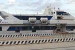 Messina, nuovo sciopero dei lavoratori BluJet: previsti disagi sullo Stretto
