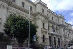 Camera di commercio di Messina