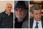 Comunali a Strongoli, ecco i nomi dei candidati sindaco - Foto