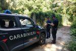 Inquinamento fognario a Scilla, concluse le indagine per 4 tecnici comunali