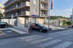 Controlli antidroga a Furnari e Novara di Sicilia, un arresto e due denunce