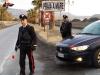 Praia a Mare, controlli dei carabinieri nel week end: un arresto e una denuncia