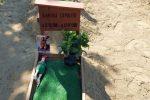 Nasce al confine con Rende il cimitero per animali