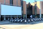 Messina, cinema Apollo e museo regionale insieme per una rassegna di film