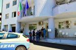 Castrovillari, domani si inaugura la nuova sede del commissariato: Gabrielli taglierà nastro