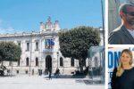 Elezioni comunali a Reggio, la Lega continua la sua ricerca: il centrodestra è lacerato