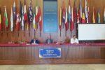 Atm di Messina: incontro a Palazzo Zanca fra Comune, azienda e sindacati