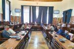 Ordinanza anti-Covid a Messina, il consiglio comunale vota una richiesta di modifiche