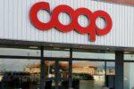 Nuova gestione della rete in Sicilia ma il marchio Coop resiste