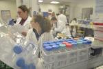 Coronavirus, in Calabria un caso positivo