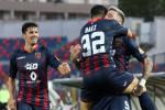 Cosenza, la città fa pace con i calciatori e con il passato: risarcimento atteso 17 anni