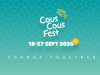 San Vito Lo Capo dopo il lockdown, pronta la 23esima edizione del Cous Cous Fest