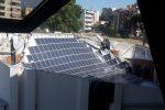 Reggio, crollo tetto auditorium: polizia acquisisce documenti in sede Consiglio regionale