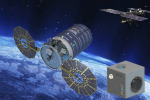 Ue finanzia primo fondo italiano che investe nello spazio