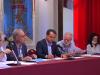 Messina, poche aule in vista della ripresa delle scuole: pronti 3 milioni per gli istituti