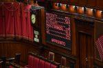 Fiducia alla Camera per il Decreto Rilancio, dal bonus ai congedi: tutte le misure
