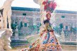 """Tao Film Fest, in """"Devotion"""" di Dolce e Gabbana tutto l'amore per la Sicilia"""