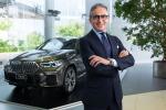 """Di Silvestre """"BMW riparte da sostenibilità e centralità cliente"""""""