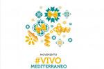 Dieta Mediterranea, nasce il movimento #VivoMediterraneo