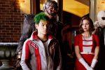 Serie tv, la recensione di Doom Patrol