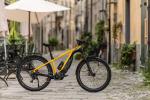 Ducati e-Scrambler, l'e-bike per muoversi in libertà con stile