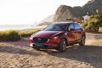 Ecobonus, Mazda anticipa gli incentivi statali
