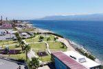Messina, nessuno ha nostalgia di guerre sulla Falce