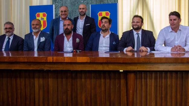 """No all'Fc in C: """"Garanzia priva di firma digitale e rilasciata da soggetto non riconosciuto"""""""