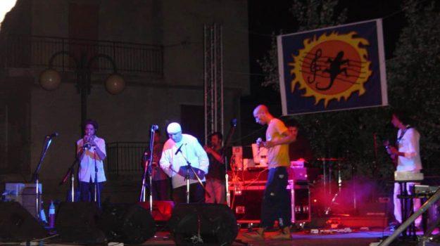 festival, verzino, Carmine Abate, Mimmo Lucano, Peppe Barra, Catanzaro, Calabria, Cultura