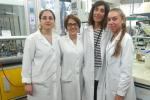 Fibrosi cistica, brevetto dell'Università di Palermo e Telethon