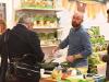Fiera Milano, Tuttofood sarà l'Hub per la ripartenza nel 2021