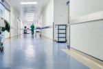Fondazione Bocelli e Generali Italia donano tac a ospedale Camerino