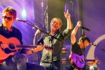 "I Fool's Garden in Italia a 25 anni da ""Lemon Tree"": il duetto con una band bresciana"