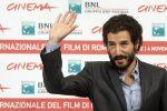 """Marefestival, Francesco Scianna: """"Ho nel cuore la Sicilia e il cinema"""""""
