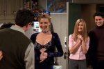 Friends, i fan votano il migliore episodio di tutta la serie: ecco qual è