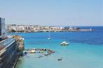 """Turismo, Garavaglia: """"Risorse ingenti soprattutto al Mezzogiorno e servizi Covid free"""""""