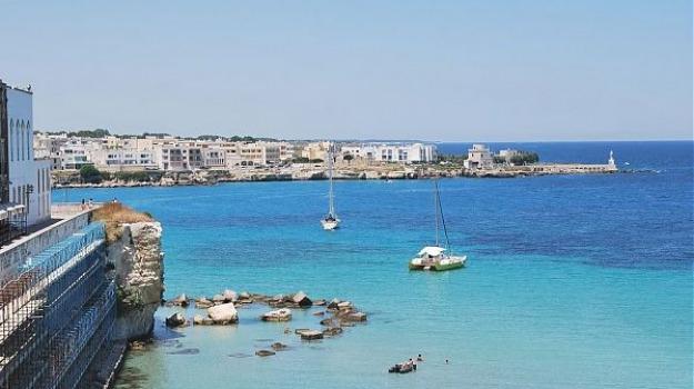 coronavirus, recovery plan, turismo, Sicilia, Economia