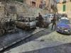Riscatti per restituire auto rubate, retata con 13 arresti nel villaggio degli zingari fra Cosenza e il Messinese