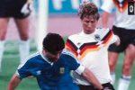Accadde oggi, la Germania batte l'Argentina e diventa campione del mondo