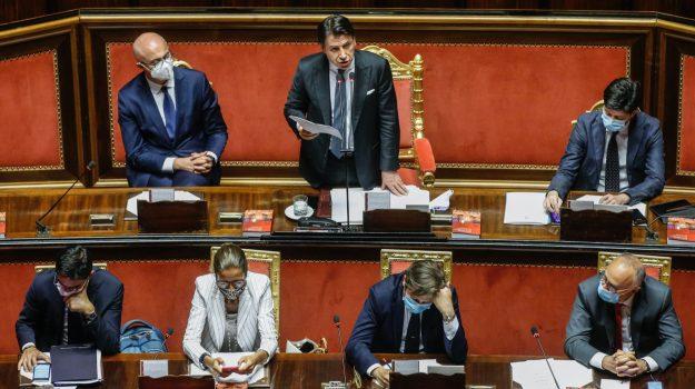 dpcm, emergenza, proroga, Giuseppe Conte, Sicilia, Politica