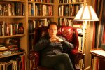 """Glenn Cooper, intervista allo scrittore: """"Se faremo tabula rasa cadremo ancora al tappeto"""""""