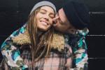 Jessica Biel e Justin Timberlake diventano genitori a sorpresa