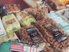 Hera dona oltre 38.000 pasti alla Caritas italiana