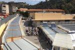 """Migranti a Messina, la Cgil: """"I lavoratori di hotspot e cas abbandonati dalla istituzioni"""""""