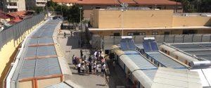"""Hotspot di Messina """"colabrodo"""", fuggiti altri 18 migranti"""