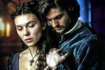 Serie tv, la recensione de I Medici