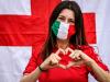 Il Gruppo Toyota rafforza il sostegno alla Croce Rossa Italiana