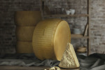 Il Parmigiano Reggiano anche negli Autogrill, al via nuova partnership