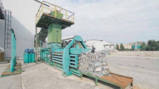 ato, discarica, rifiuti, Catanzaro, Calabria, Cronaca